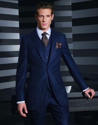 british suit.jpg